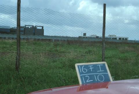 Area 1210: Torraccio di S.Eusebio