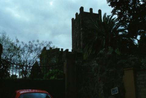 Area 1215: Torre Cervara