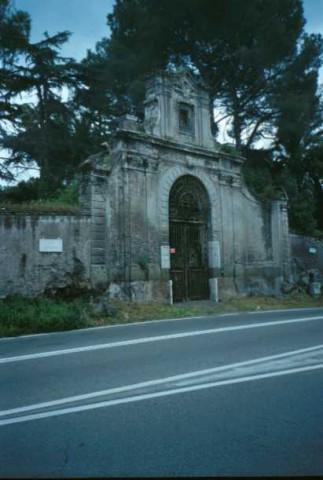 Area 962: il portale